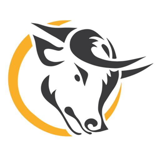 Spectrocoin Logo