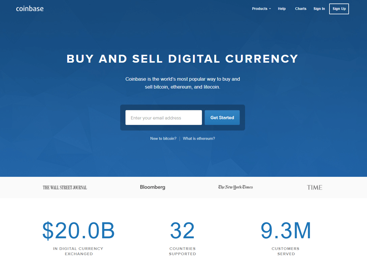 german based cryptocurrency exchange