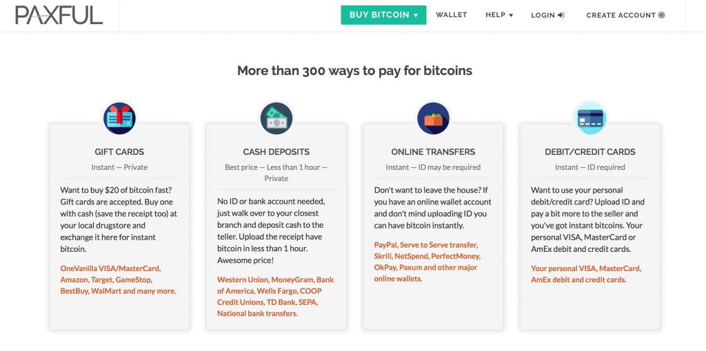 Bitcoins in Saudi Arabia
