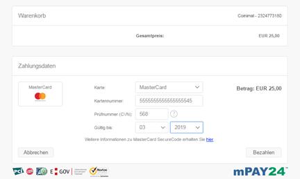 Buy bitcoin with credit card at BitPanda