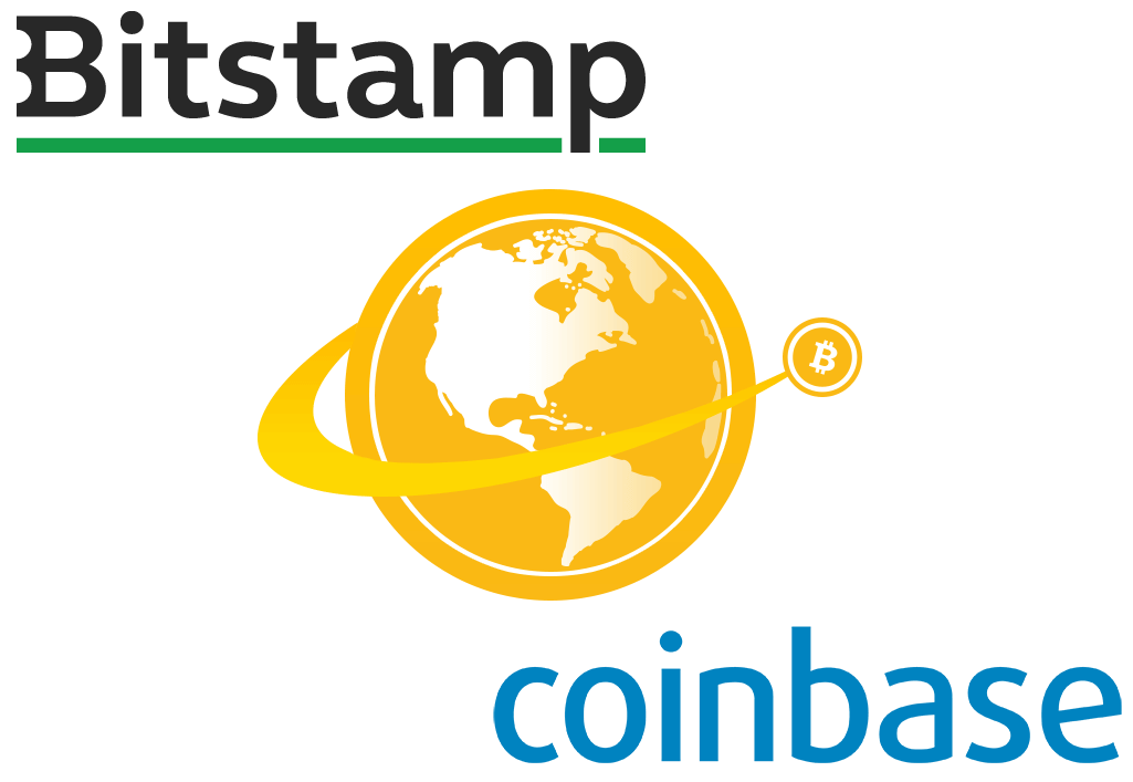 How To Sell Amazon Gift Card For Bitcoin Bitstamp Fees Vs