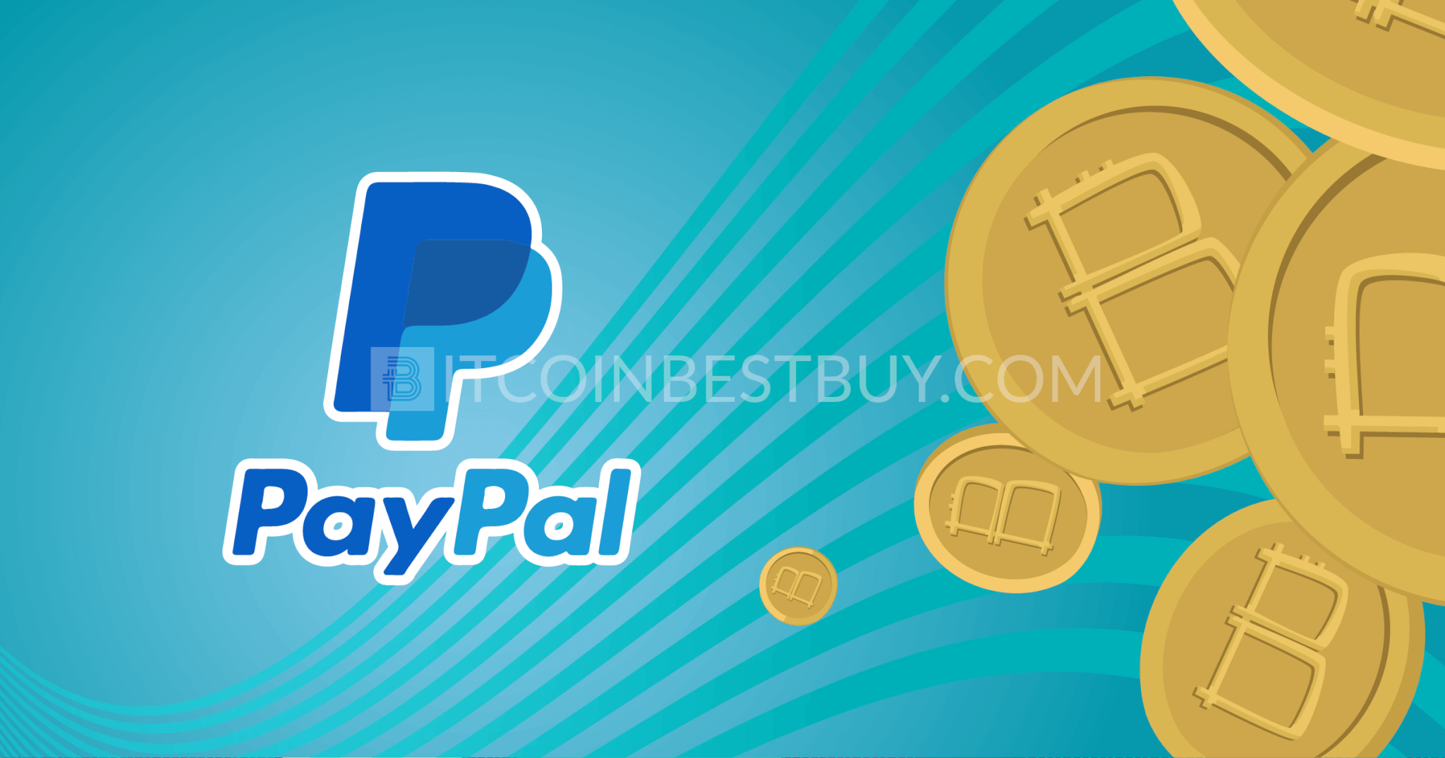 Buy bitcoins with paypal instantly ageless side cash in mail bitcoins value