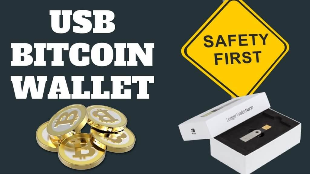 Protect bitcoins with BTC wallet