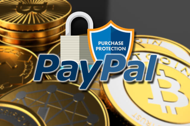Purchase protection PayPal