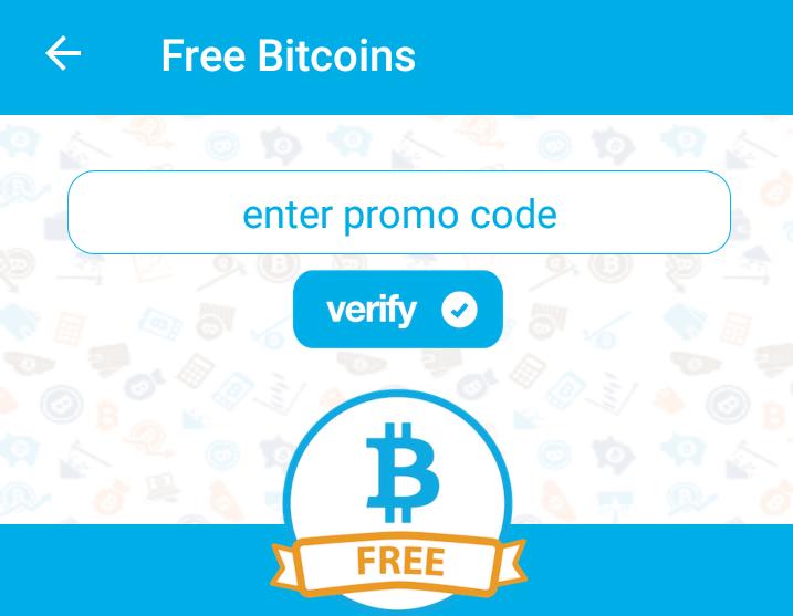 Bitcoin Transfer Time Free Bitcoin Promo Code Zebpay
