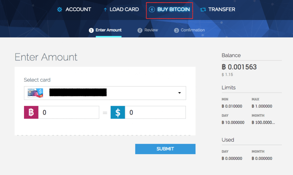 Buying Bitcoins with PayPal: Exchanges Reviews | BitcoinBestBuy