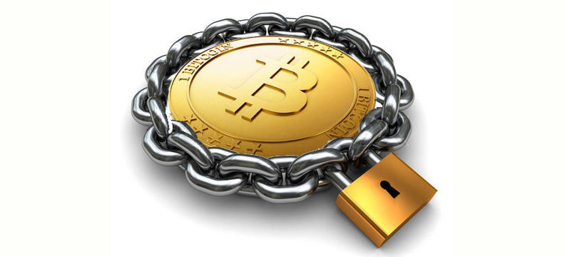 Your bitcoins are safe