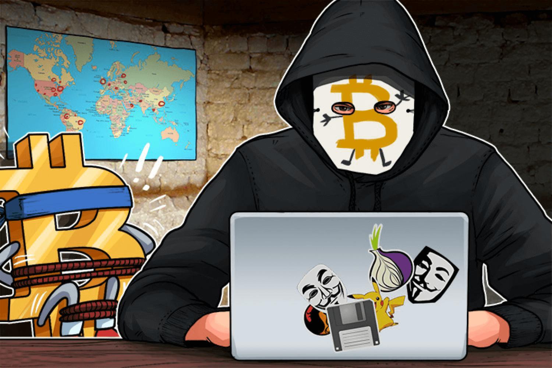 Avoid scam