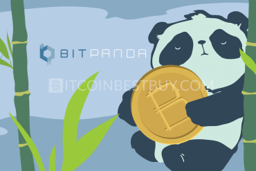 BitPanda exchange review