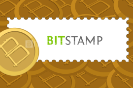 Bitstamp bitcoin exchange review