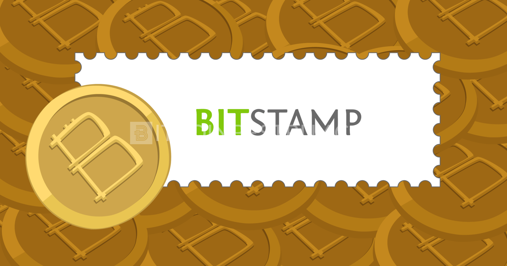review of bitstamp