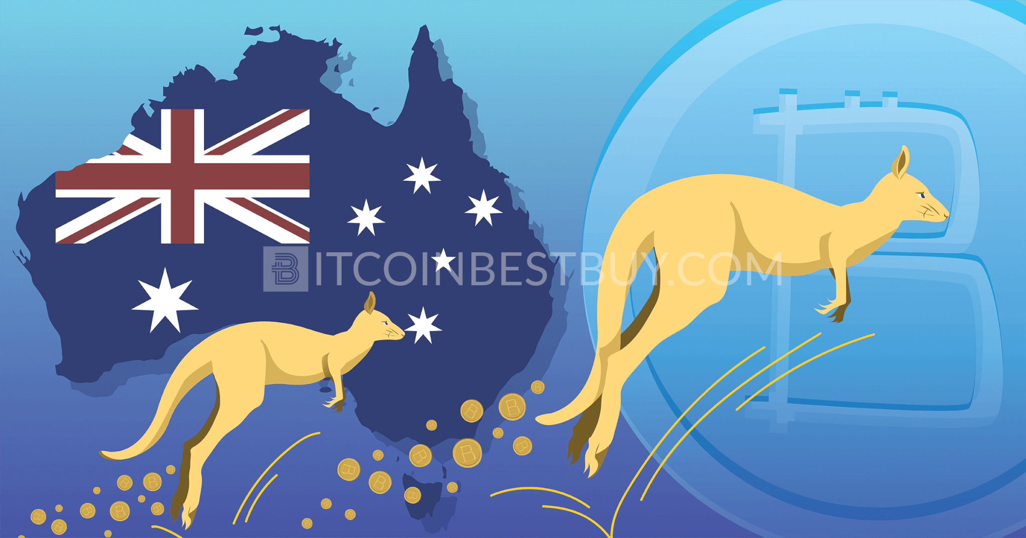 How to buy bitcoin in australia exchanges reviews and faq bitcoins from exchanges if you live in australia and new zealand with the most popular options being cash credit debit cards bank transfers ccuart Image collections