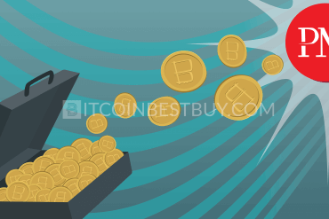 Buy bitcoins with Perfect Money