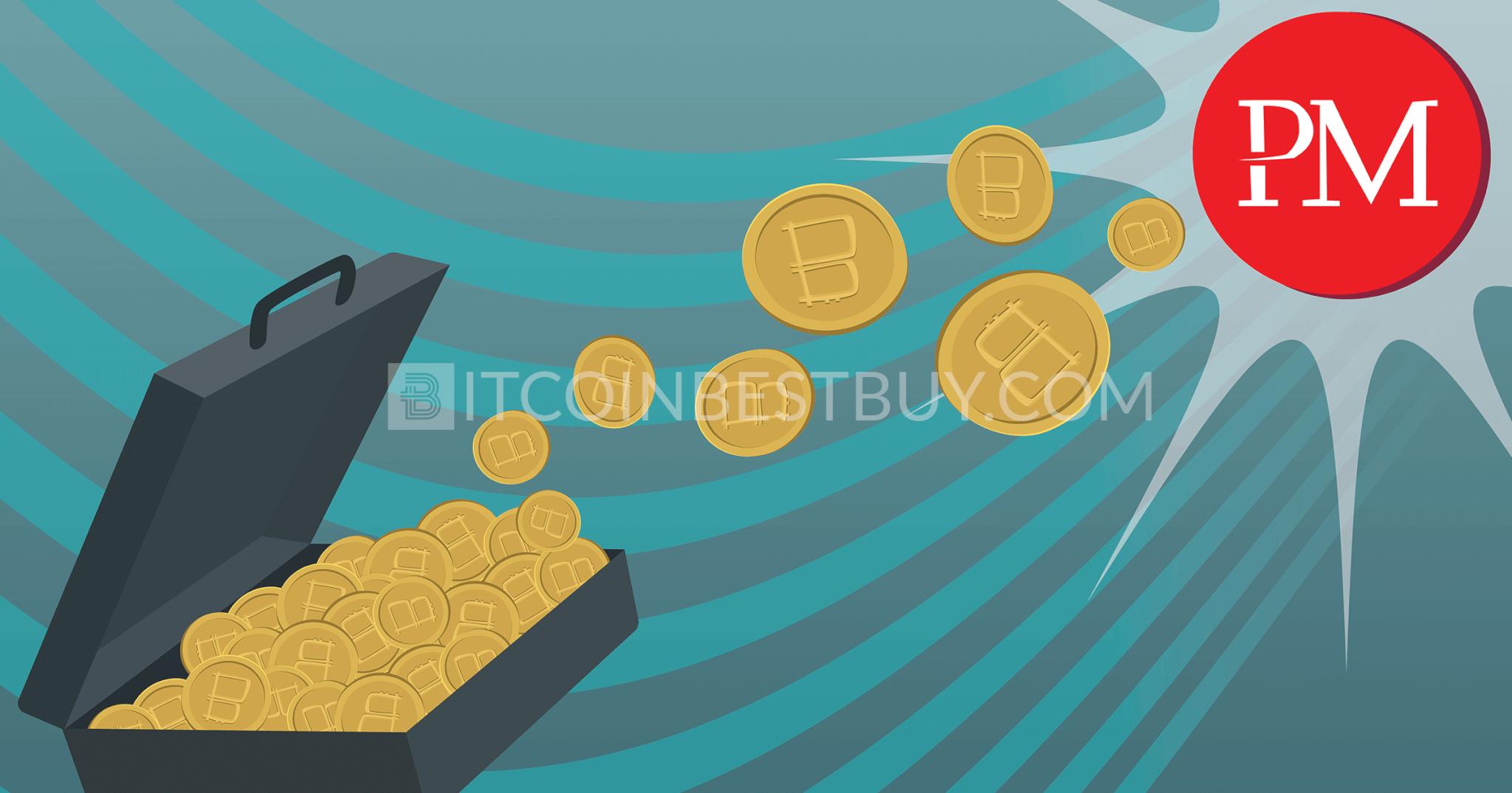 bitcoin seller reviews