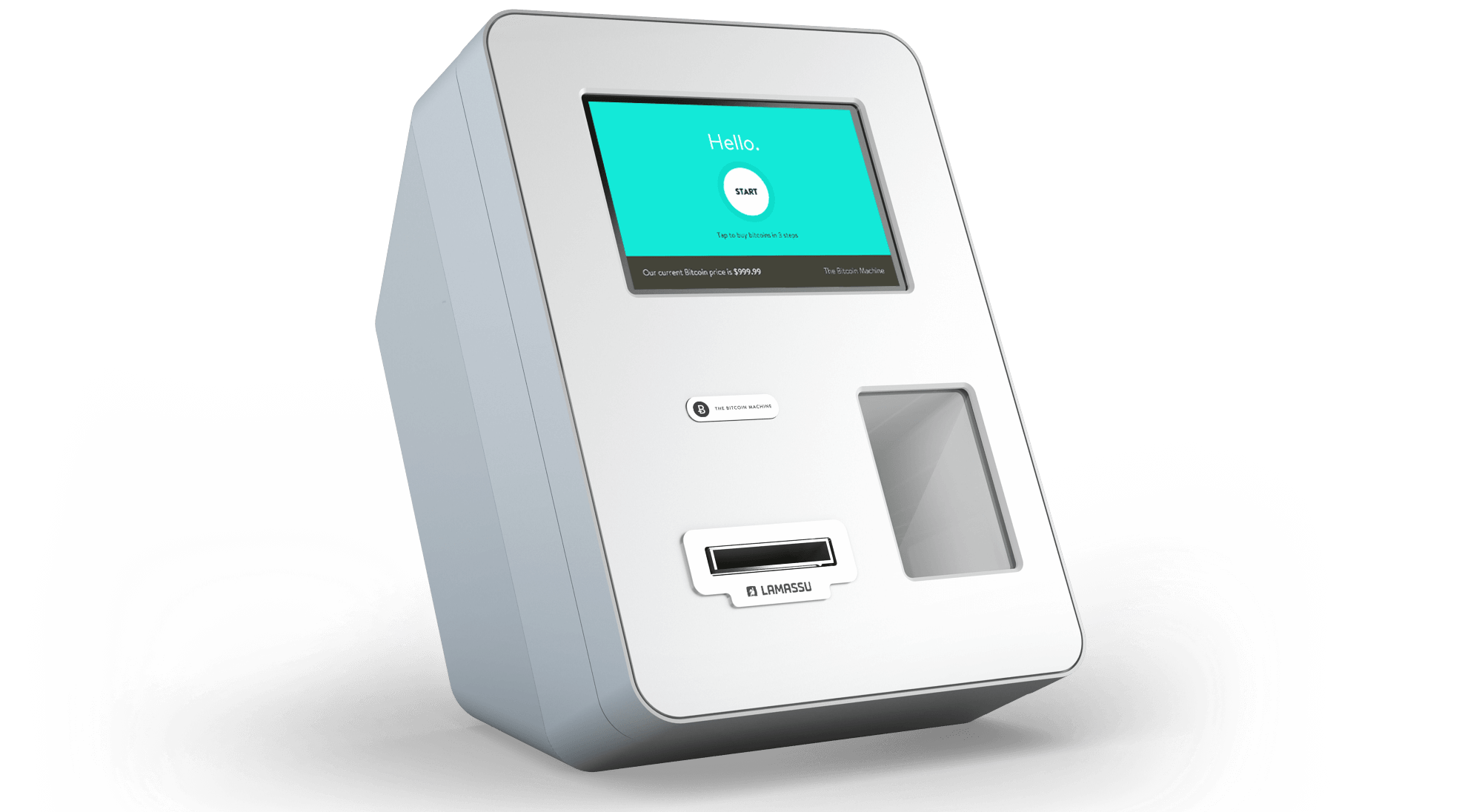 Buy Bitcoin Atm Machine Singapore | How To Get Bitcoin ...