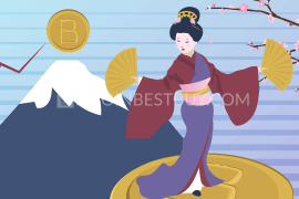 Choosing the best Japanese bitcoin exchange