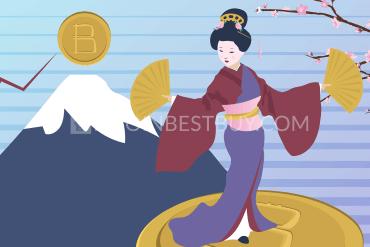 Choosing the best Japanese bitcoin exchange