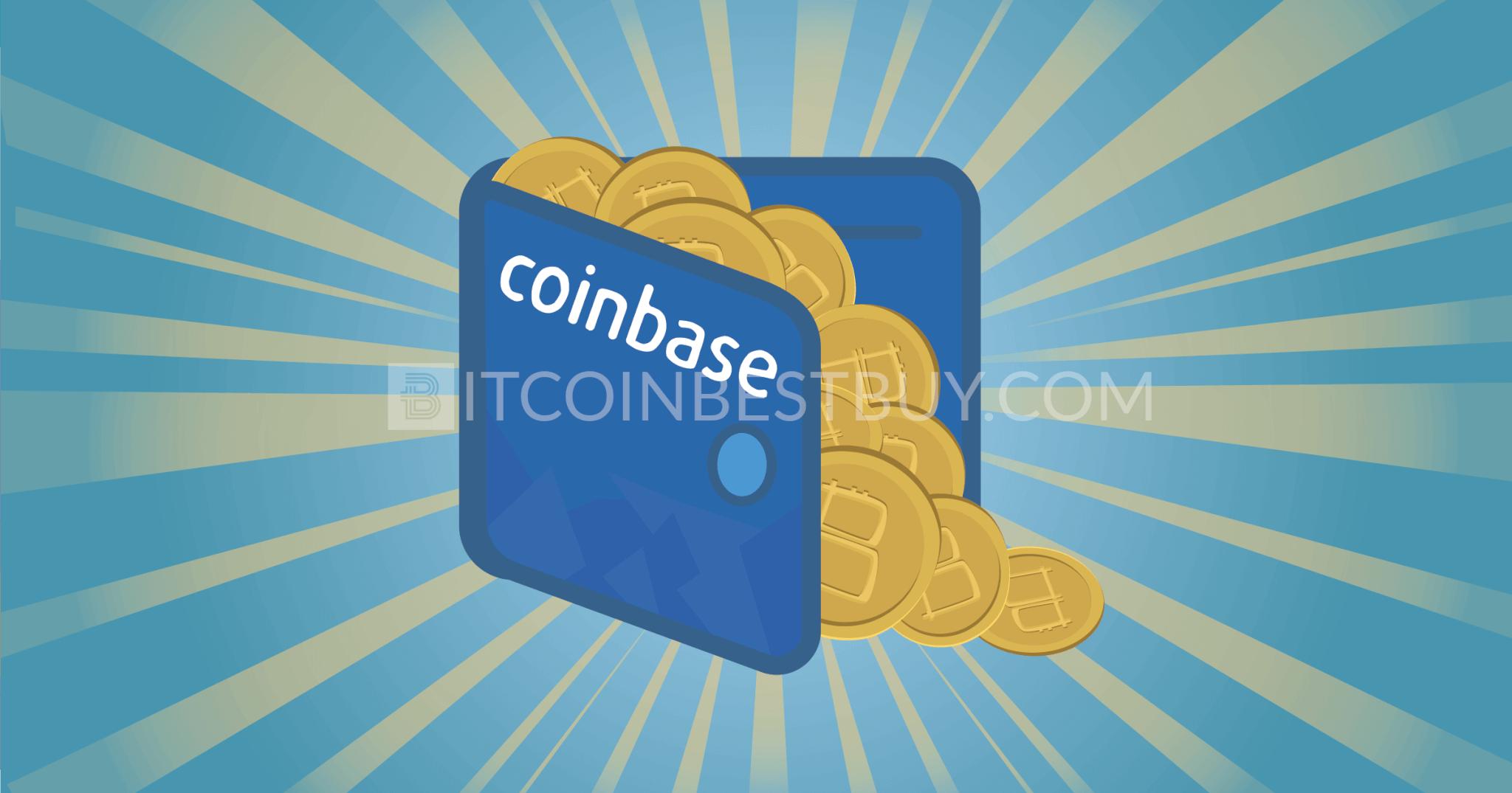 coinbase india review