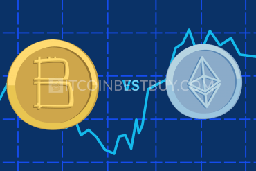 Ethereum BTC wallets review
