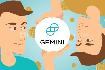 Gemini bitcoin exchange review