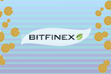 Guide to buy bitcoins from Bitfinex