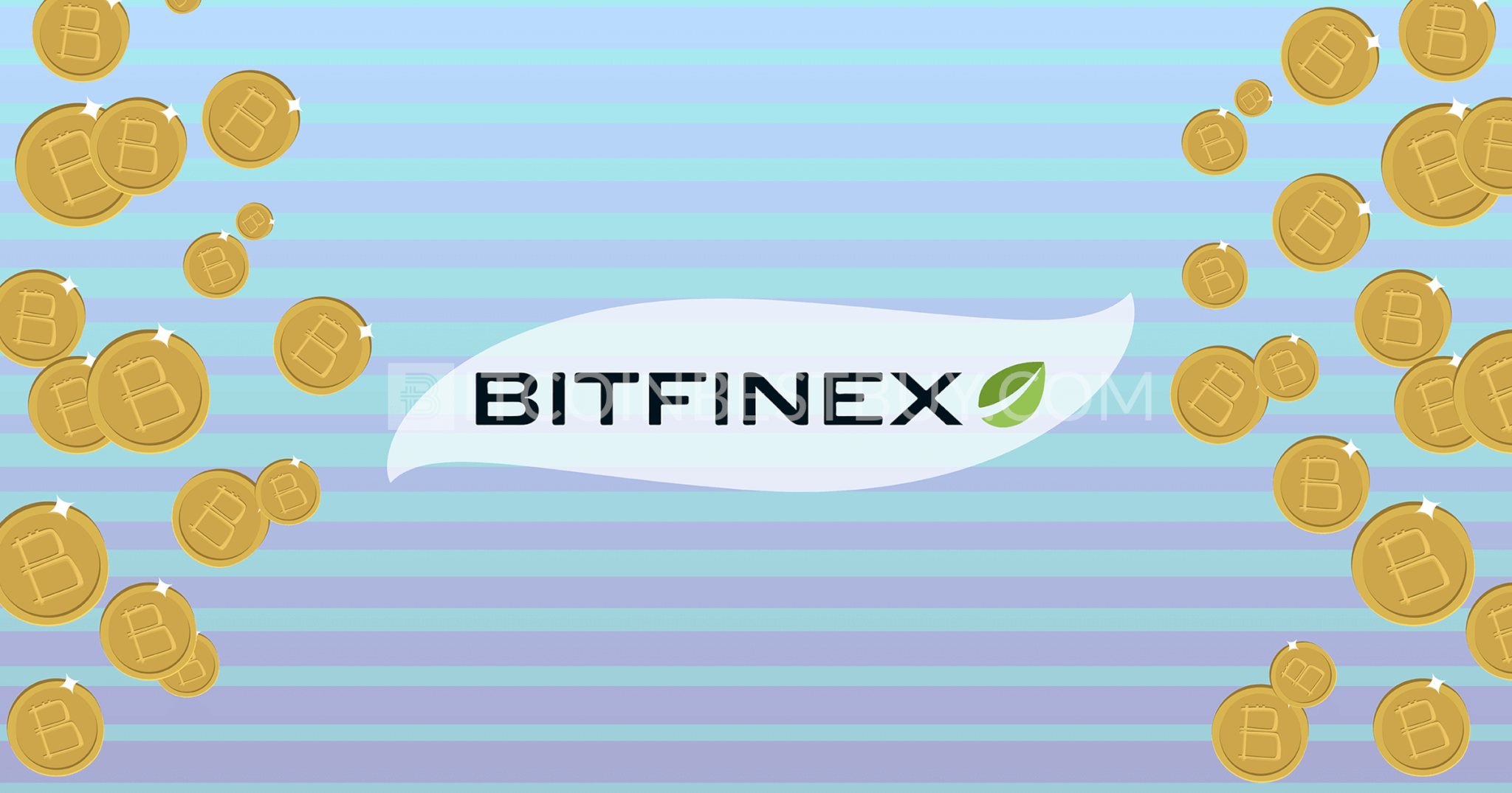 Cheapest Way To Buy Bitcoin In India Google Wallet To Bitcoin Bitfinex Meral Deger