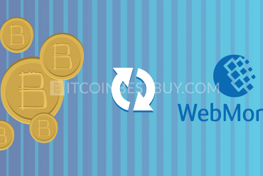 How to exchange WebMoney to bitcoin