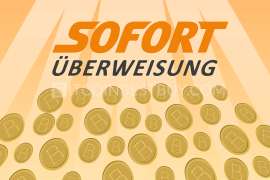 How to get bitcoin with SOFORT