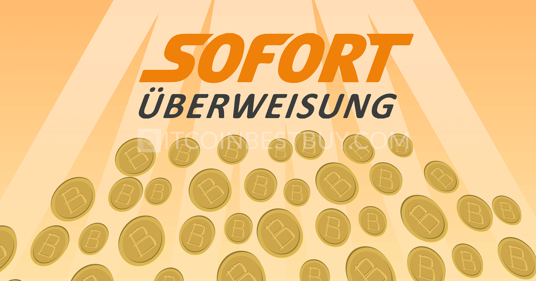 Bitcoins kaufen sofort payment betting lines wisconsin kentucky