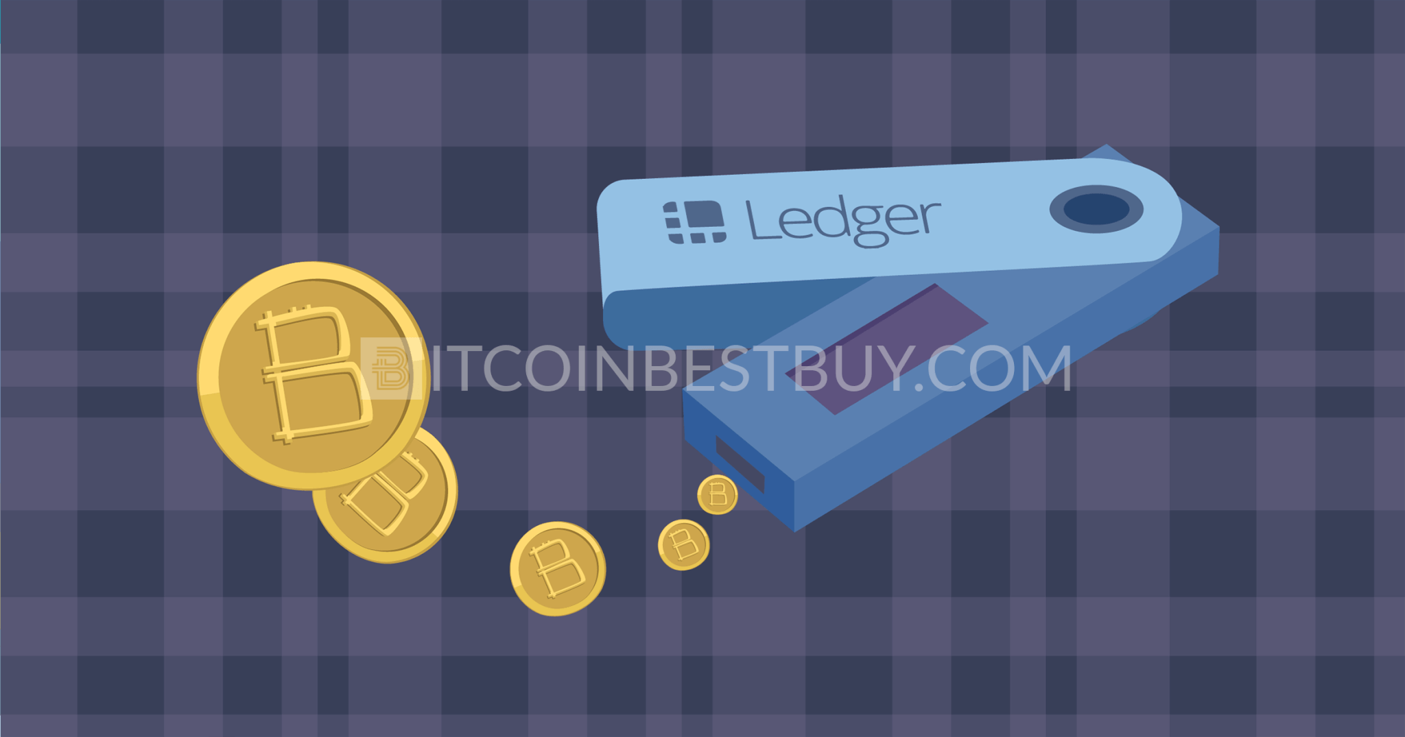 Being An HD Wallet Ledger Nano S Gives A Good Value For The Price Tag It Has And This Article Will Show You How To Use Said Make Most Of