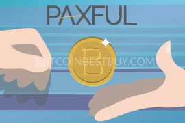 Paxful exchange review