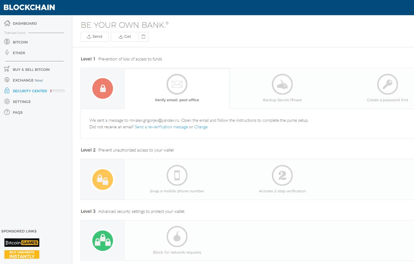 Buy Skype Credit With Bitcoin Electrum Litecoin