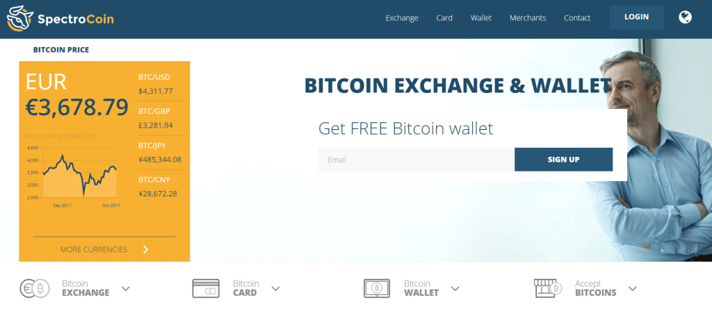 how to buy btc from coinsqare