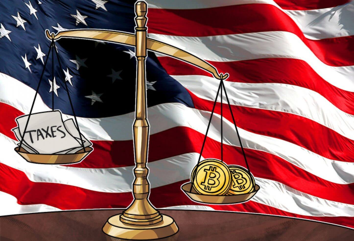 is cryptocurrency legal in the united states