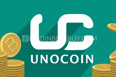 Unocoin bitcoin exchange review