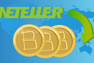 Ways to exchange Neteller to bitcoin