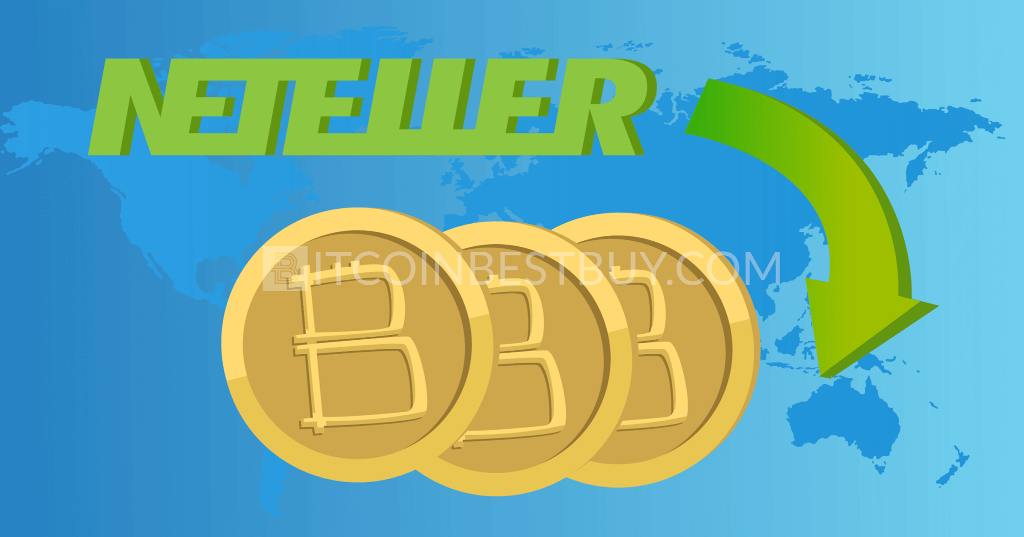 Comprar bitcoins neteller chartway perth glory vs western sydney betting preview