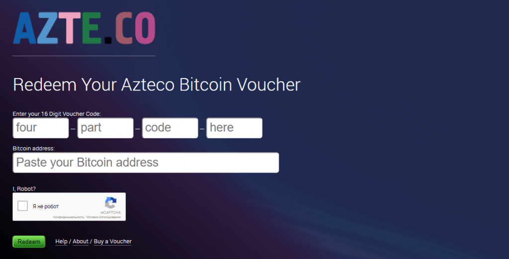 Azteco company