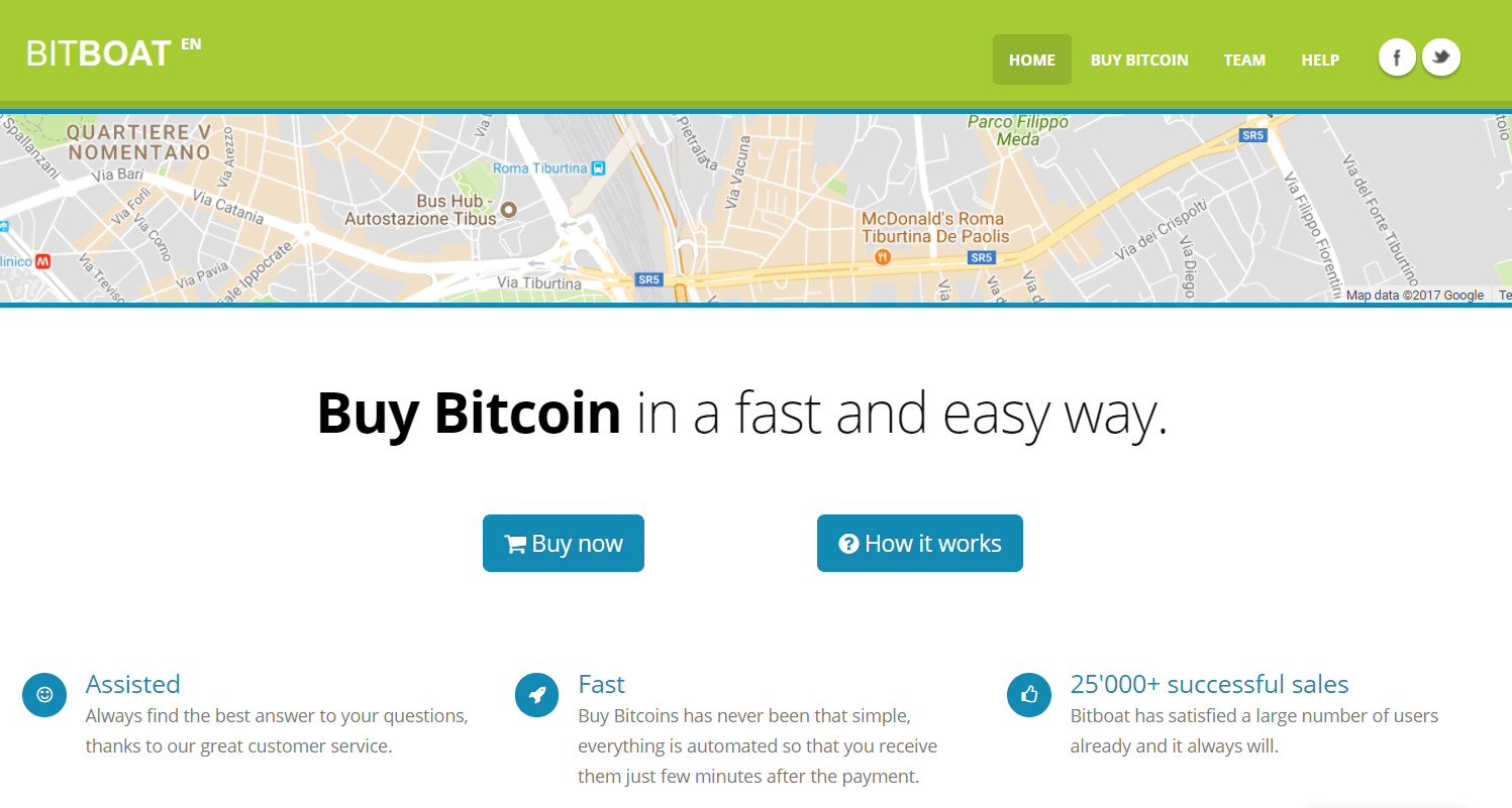 How to buy bitcoin in the uk cheapest and easiest ways to get btc pros instant way to get bitcoins ccuart