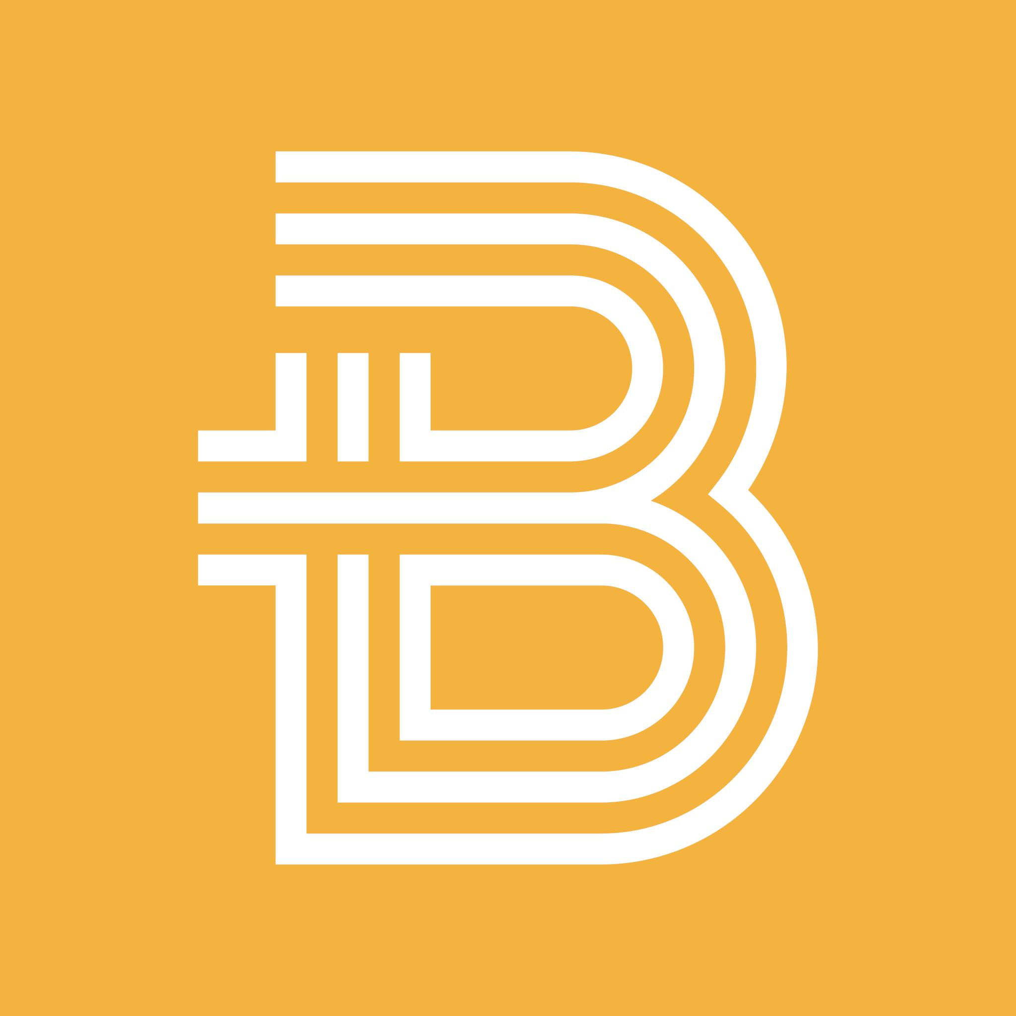 Best Buy Logo Online