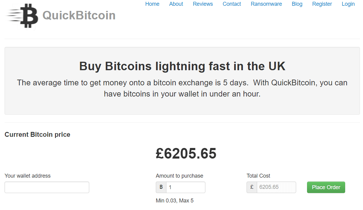 Buy bitcoins fast uk texas aiding and abetting breach of fiduciary duty