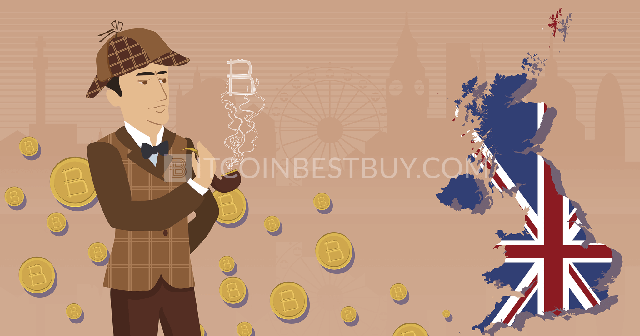 How to buy bitcoin in the uk cheapest and easiest ways to get btc this article will show you how to purchase bitcoins uk easy way while listing many different companies with accepted payment methods fees pros and cons ccuart Images