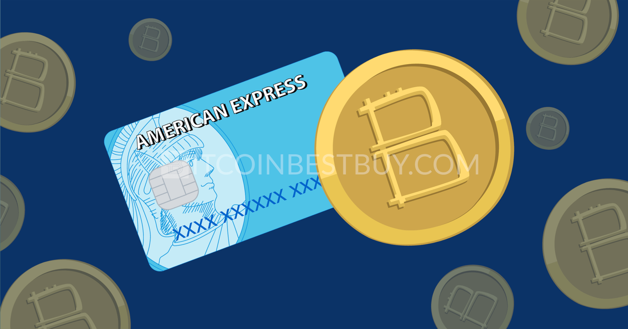 Buying bitcoin with american express creditdebitgift card traders to use when purchasing cryptos from various platforms american express cards are one of those new options as the method was deemed as unsafe ccuart