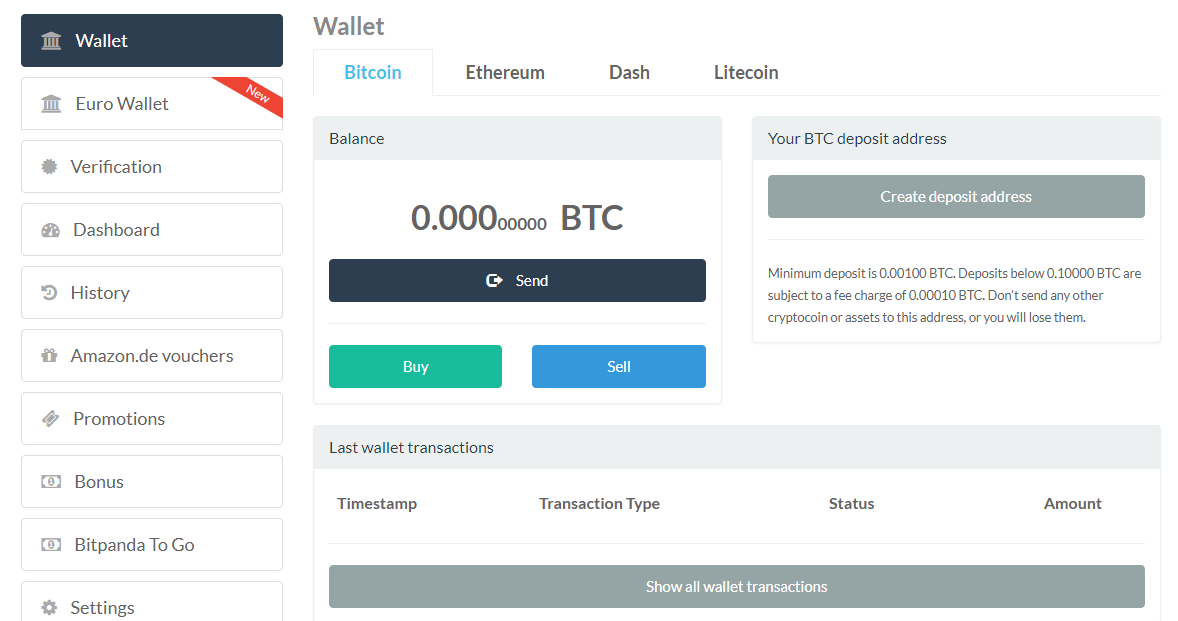 How Much Can I Buy With An Unverified Coinmama Account