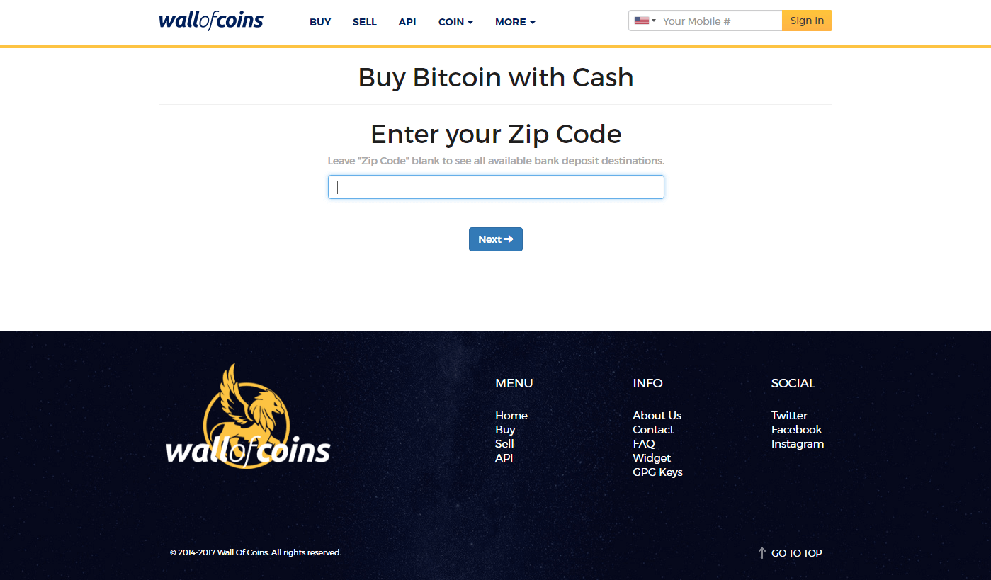 Buy Bitcoin At Wells Fargo Locatiions Can Litecoin Still Be Mined