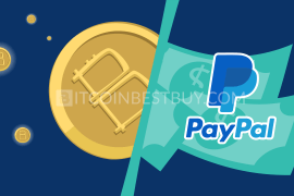 How to sell bitcoins for cash or PayPal