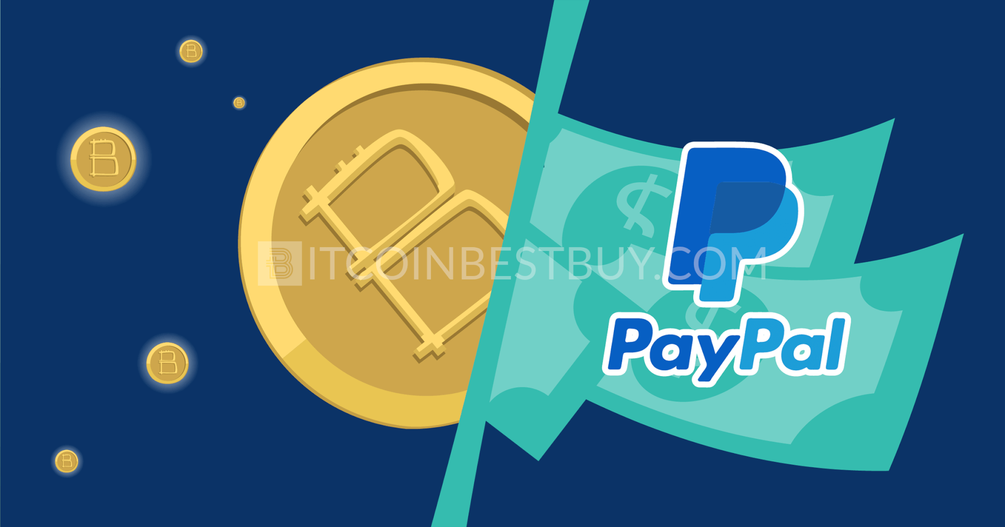 Sell bitcoins uk paypal contact match first deposit betting sites