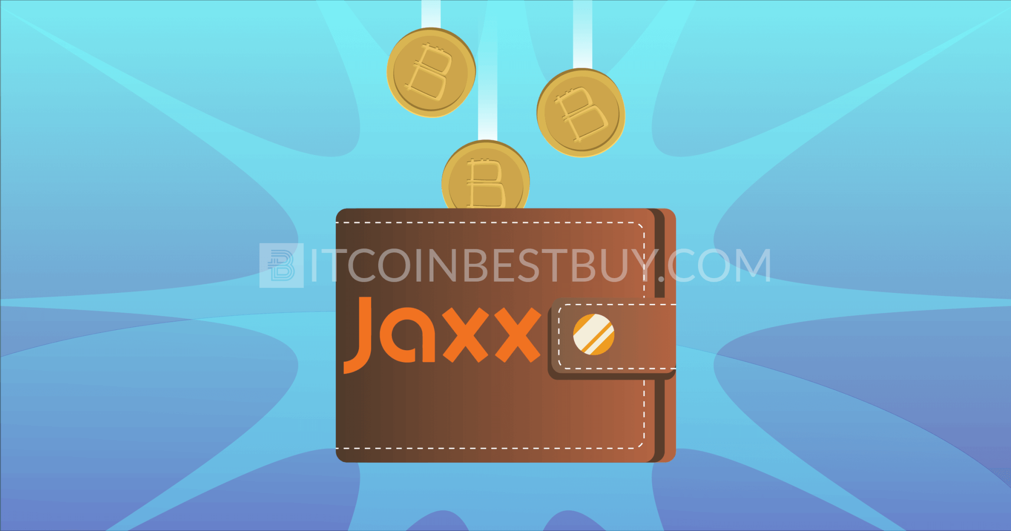 how to convert cryptocurrencies in jaxx