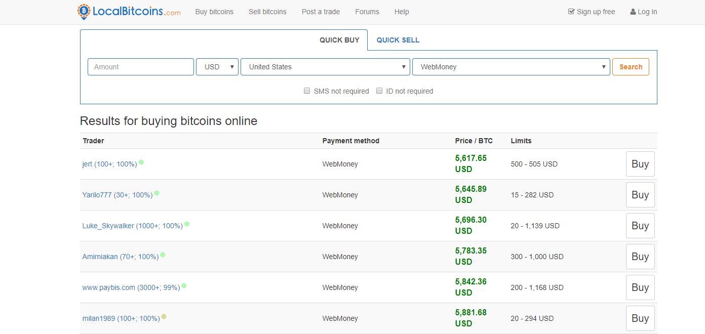 How to Exchange Perfect Money PM to Bitcoin   BitcoinBestBuy