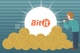 Review of Bitit exchange